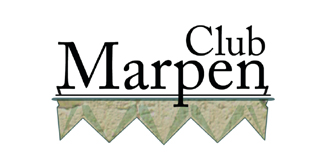 Club Marpen