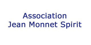 Association Jean Monnet Spirit