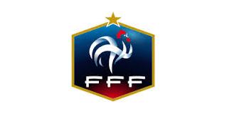 L'Europe en finale de la coupe de France
