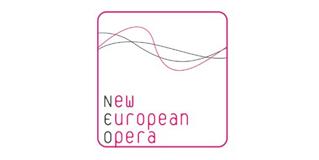 New European Opera