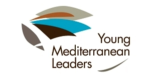 Forum international Young Mediterranean Leaders 2010