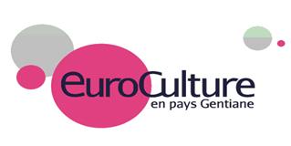 L'Europe pour chacun – 1001 vies