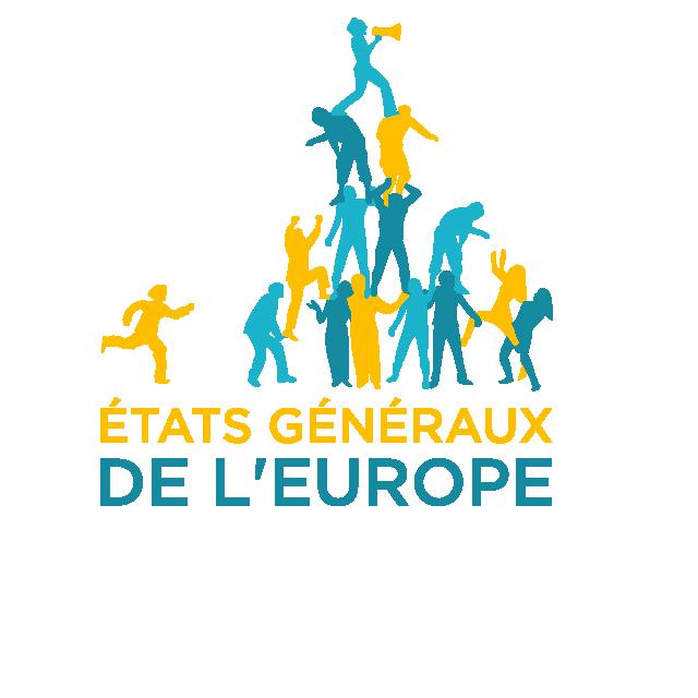 Etats généraux de l'Europe – 3ème édition