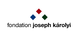 Fondation Karolyi