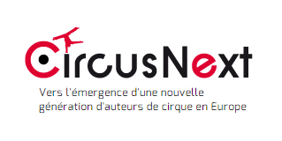 Jeunes Talents Cirque Europe
