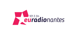 Radio école européenne