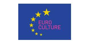 Développement du site e-euroculture.eu