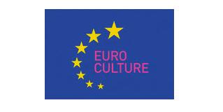 Exposition et jeu Euro-Culture à la Fondation Hippocrène