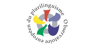 Journée européenne des langues 2010