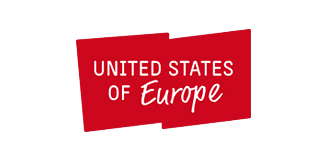 United States of Europe