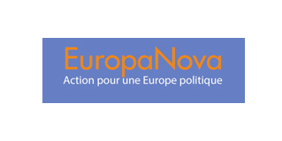 40 under 40 – Jeunes leaders d'opinion pour l'Europe