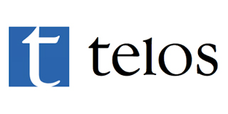 www.telos-eu.com