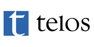 www.telos-eu.com