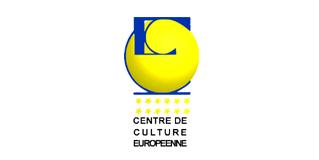 Rencontres de Jeunes Européens