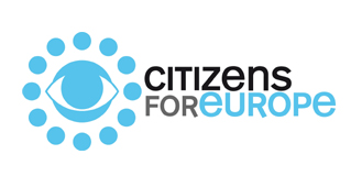 Citizens For Europe e. V