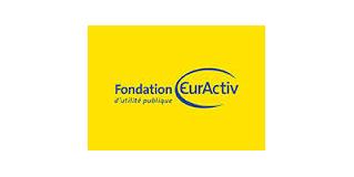 EurActiv.fr