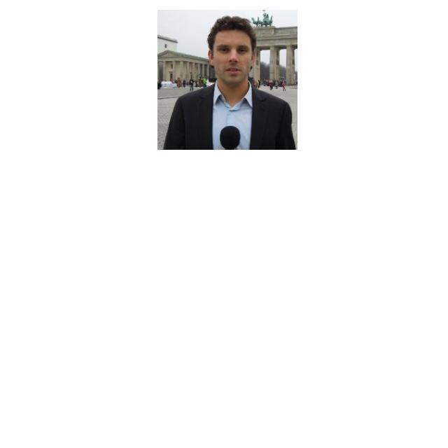 Bourse 2013 pour un meilleur journalisme européen
