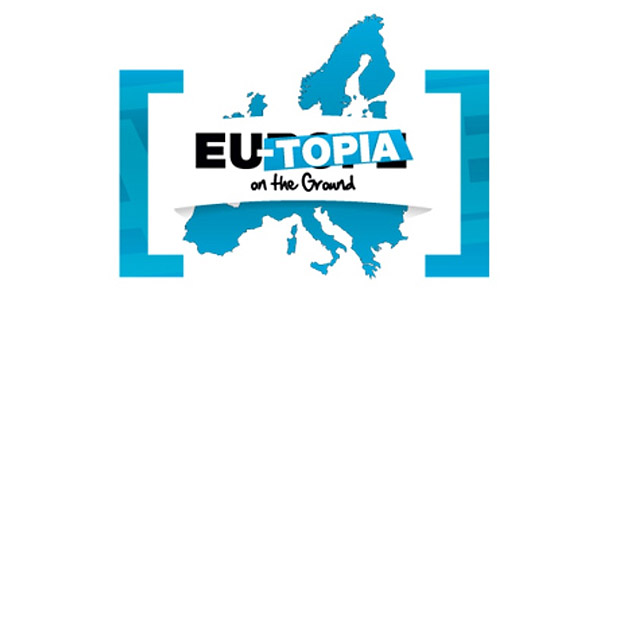 EU-Topia on the Ground