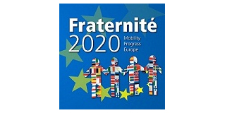 Fraternité 2020
