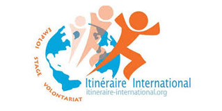 Jeunes volontaires européens