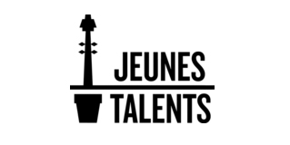 12ème Festival Européen Jeunes Talents