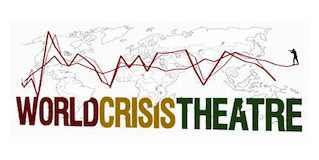 World Crisis Theatre