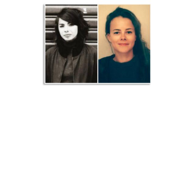 Prix Louise Weiss du Journalisme Européen 2013