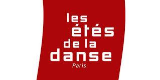 Edition 2013 des Etés de la Danse
