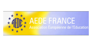Ateliers de formation internationale