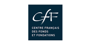 Centre français des fonds et fondations