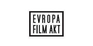 L'Europe autour de L'Europe 2009 : Festival de films européens