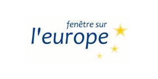 fenetreeurope.com