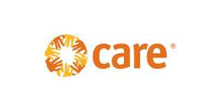 Care Belgium