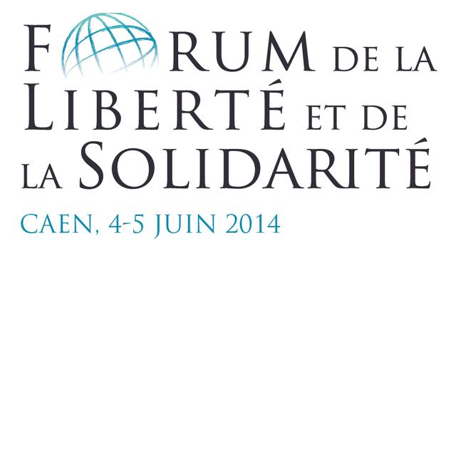 Forum de la liberté et de la solidarité