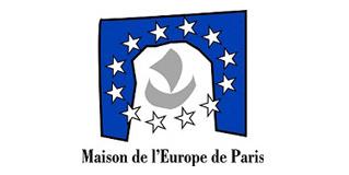 """Un """"socle commun"""" pour connaître la construction européenne"""