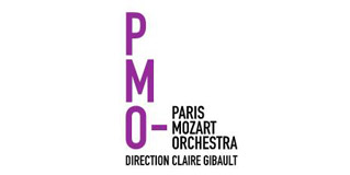 Concerts annuels du Paris Mozart Orchestra