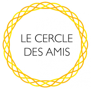 cercle-amis-2