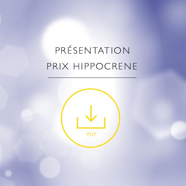 presentation-prix-2