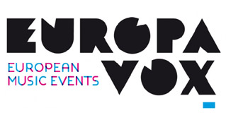 Europavox 2015
