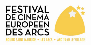 7ème Festival de Cinéma Européen des Arcs