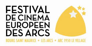 5ème Festival de Cinéma Européen des Arcs