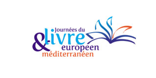 Prix Littéraire des Journées du Livre européen et méditerranéen