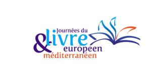 Coup de Cœur des Journées du Livre Européen et Méditerranéen