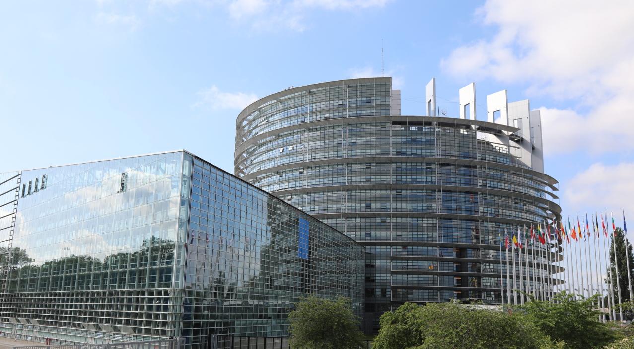 Prix Hippocrène de l'éducation à l'Europe 2019