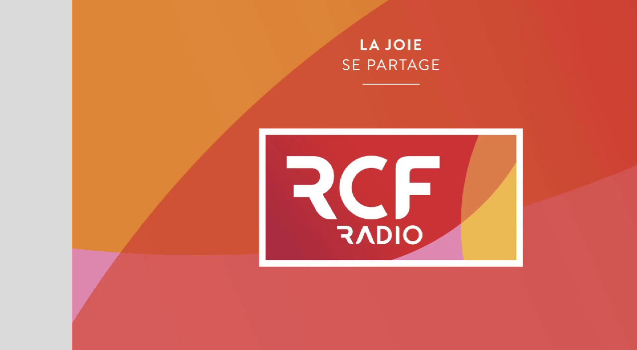 RCF -