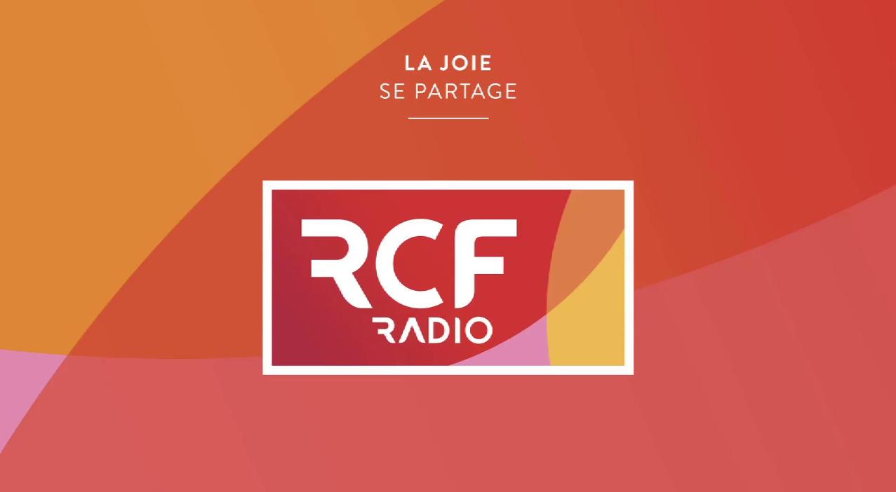 RCF (Prix Hippocrène)