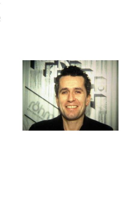 Gérard-COURANT