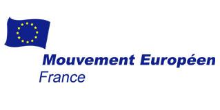 Cap sur les élections européennes