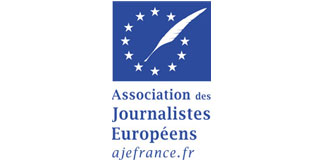Prix Louise Weiss du Journalisme Européen 2015