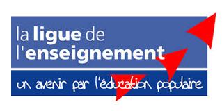 """""""Place de l'Europe"""" au Salon européen de l'éducation"""